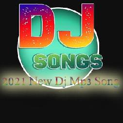 Har Fun Maula - Dj Mp3 Song - Dj Essam